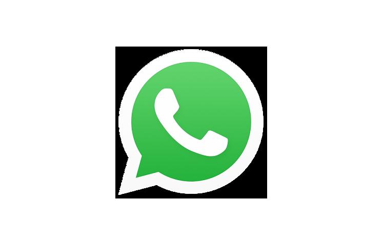 icone whatssap